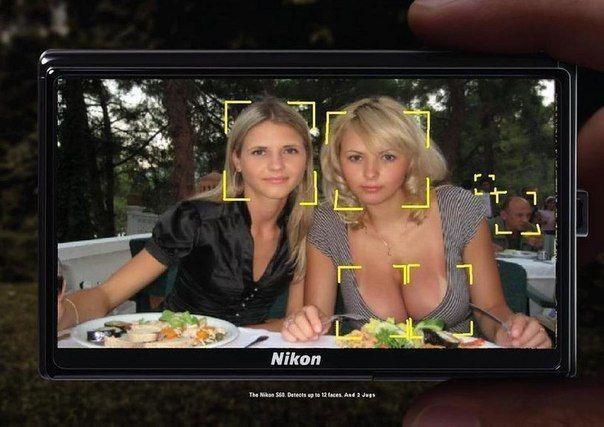 Nikon, funny, picture, boobs, sexy, recognize, tapandaola111