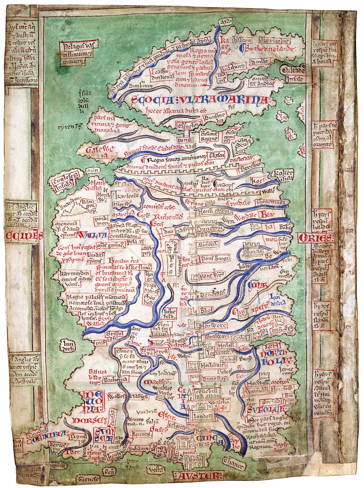 Source: http://aclerkofoxford.blogspot.ca/2012/04/description-of-britain-c1270.html