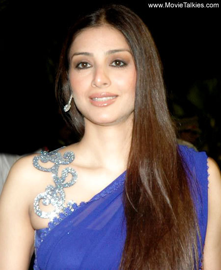 Tabu(Tabassum Hashmi) - Indian Bollywood Hot Actress and ... Tabassum Hashmi