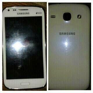 Dijual Hp Samsung Galaxy Core Duos Oribaru Kepake 2 Bulan Msh Mulus Lengkapharga JutaBerminatSms Ke Afdhal Ikhsan Electronics AIE 085725847570
