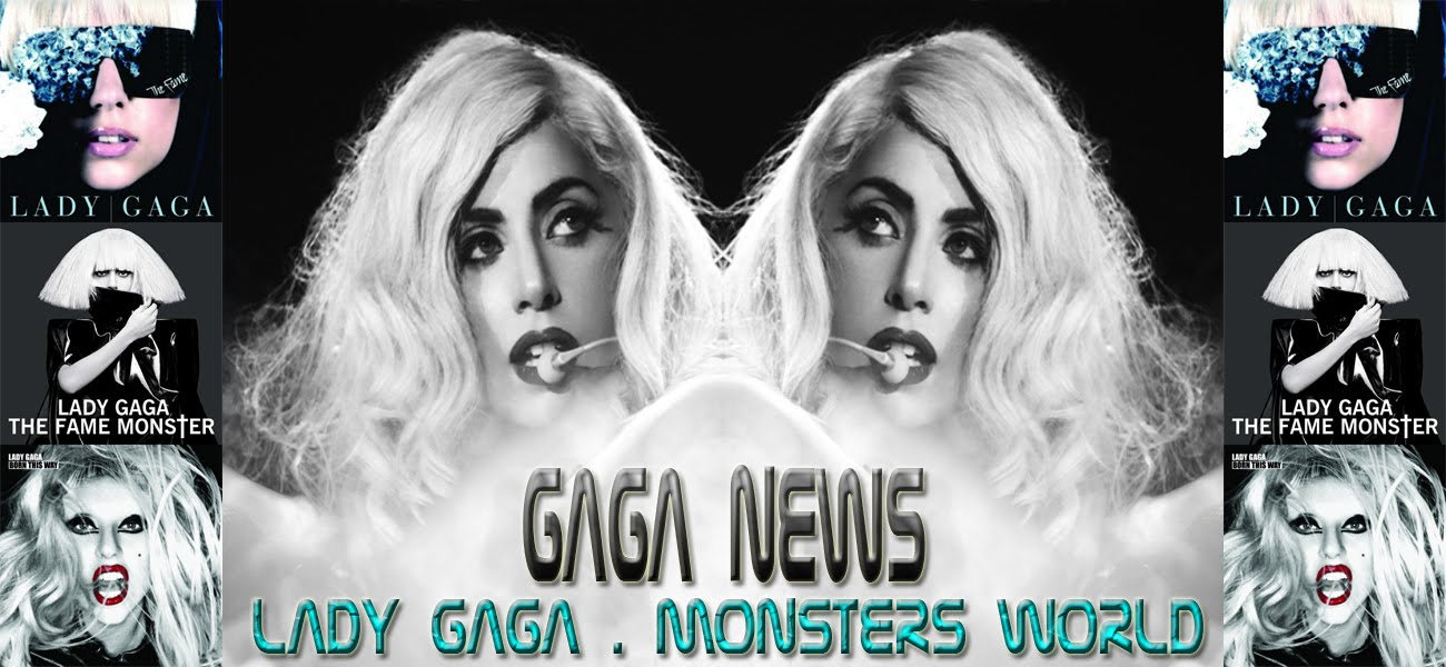 Lady.Gaga.Monster
