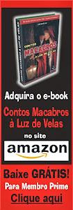Ebook GRÁTIS 1