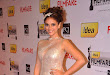 59th Idea Filmfare Awards function Gallery 2013
