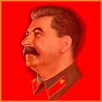 La Cuestión de Stalin - Posición del P.T.A.
