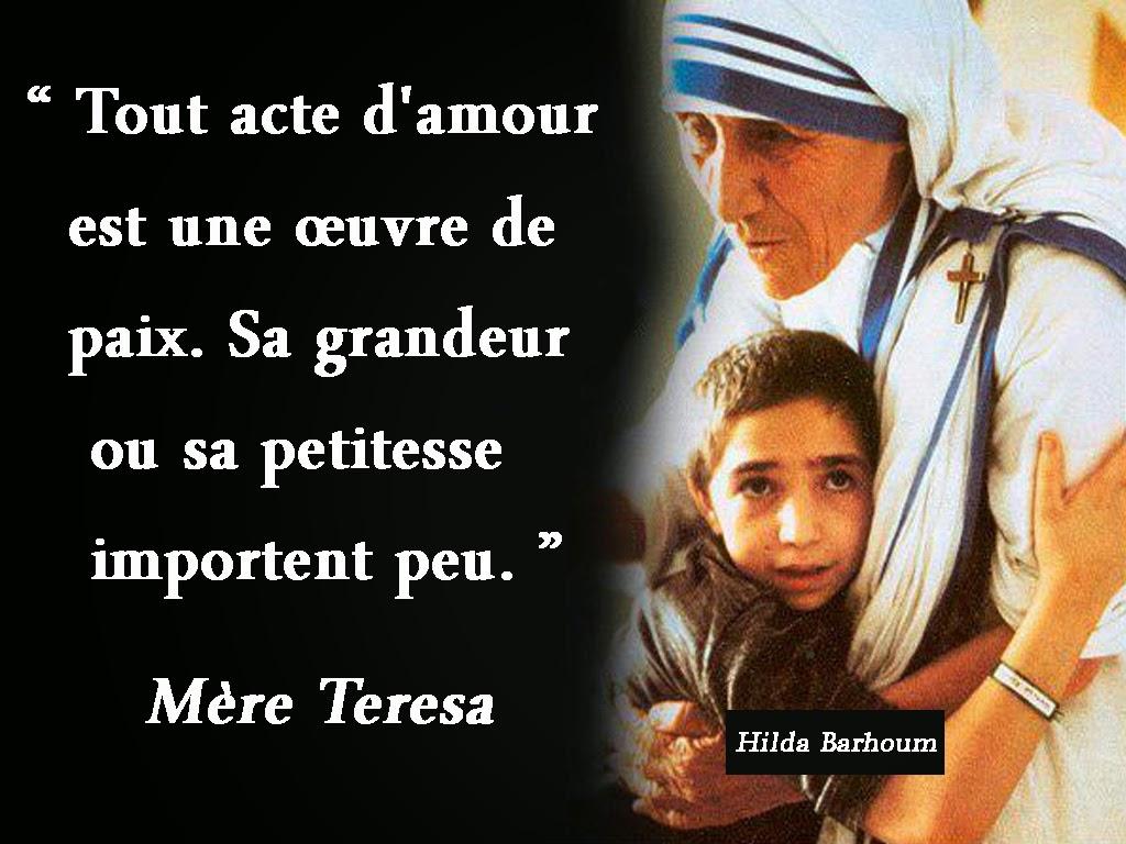 Bienheureuse Mère Térésa!! Cc5b78c6bca86831247d131edea