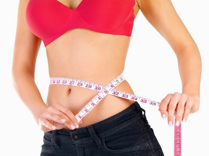 Proven Truth About Cant Lose Weight Myth