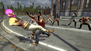 Free Download Breaking The Rules The Roman Tournament PC Game Full Version