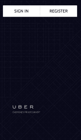 uber cabs refer and earn