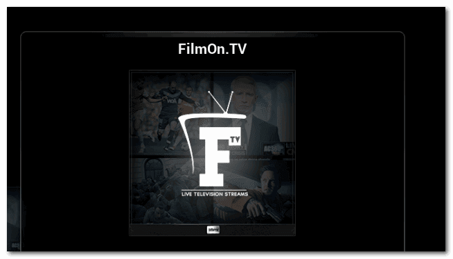 Internet Companies Near Me >> FTV(FILMOn.TV) Add-ons : DOWNLOAD FTV(FILMOn.TV) Add-ons ...