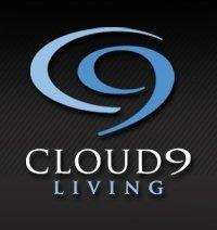 Cloud 9 living coupons 2018