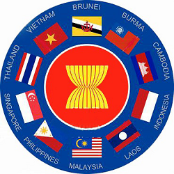 ASEAN SECTION