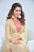 Rashi Khanna new glamorous photos-thumbnail-18