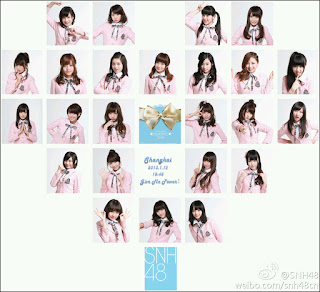 "JKT48/TPE48/SNH48 >> Single ""Believe"" Gf8_YH"