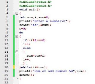 pattern programs in java using for loop pdf