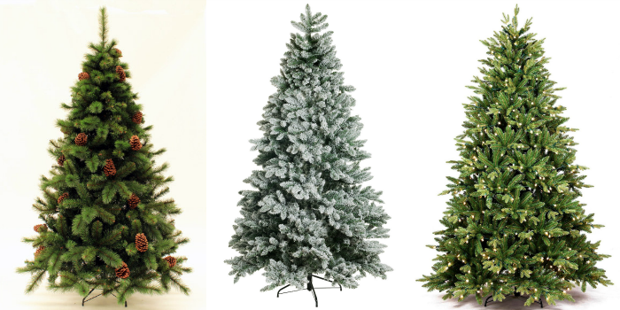 http://www.kingofchristmas.com/category/artificial-christmas-trees/7-foot/