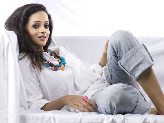 bhavana actress pics