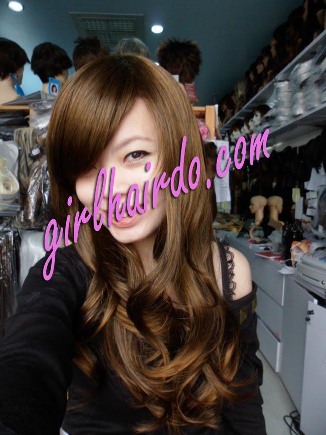 http://1.bp.blogspot.com/-5COHrngRWuo/TuJZ2_61SqI/AAAAAAAAEbE/1yWEdKomsKk/s1600/SAM_18221.jpg