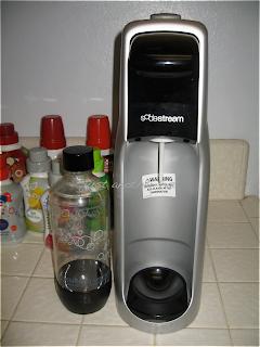 eco-friendly, reusable