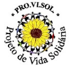 PRO.VI.SOL