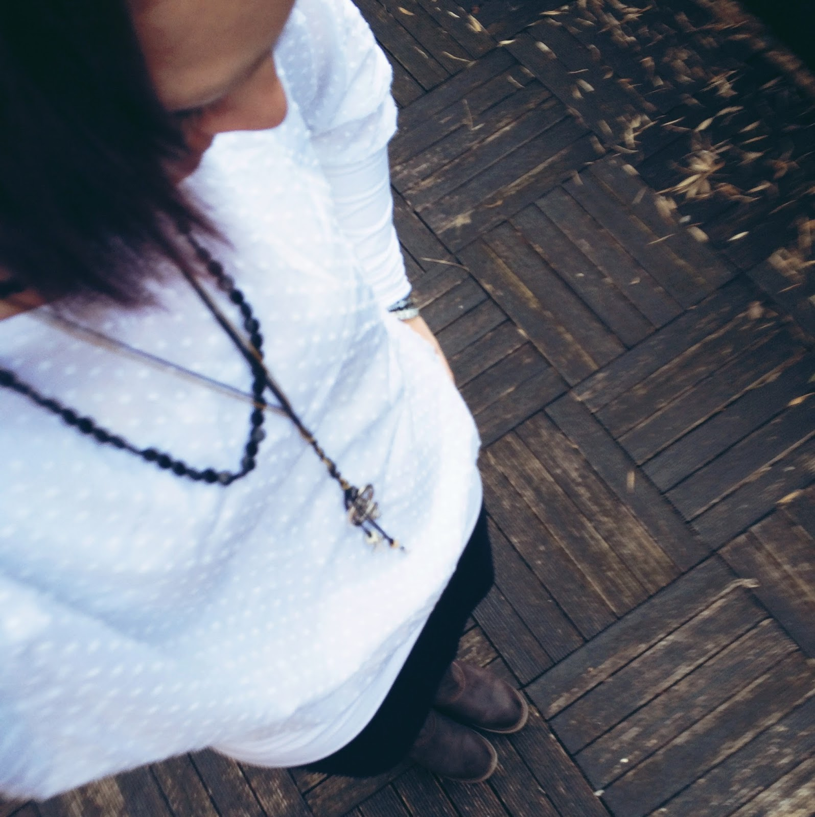 grinsestern, madita, shirt