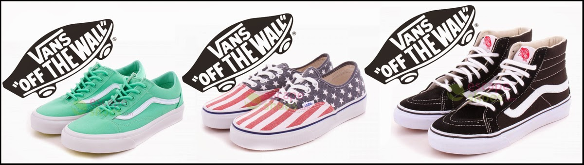http://www.escapeshoes.com/en/52_vans