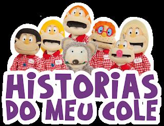 http://www.osbolechas.gal/cole/