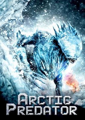 Descargar película Arctic Predator [1 link] [Español latino]