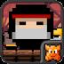 Gunslugs 2 Apk v1.2.2 Game Android