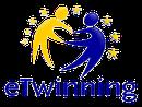 Proxecto e-twinning