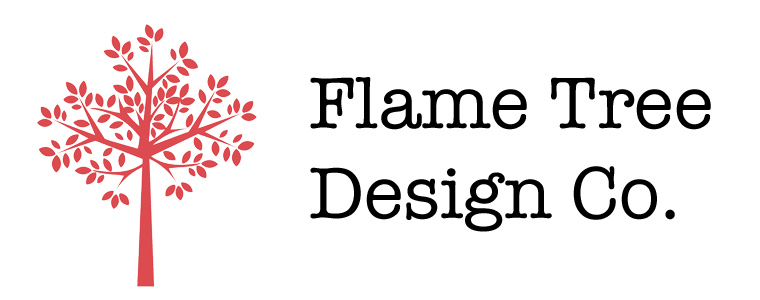Flame Tree Design Co.