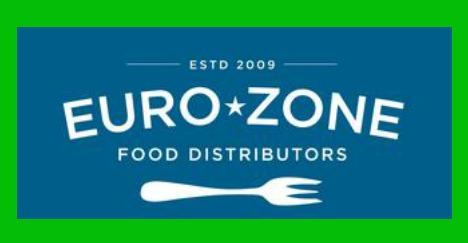 Eurozone Foods