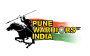 UNE-WARRIORS-INDIA