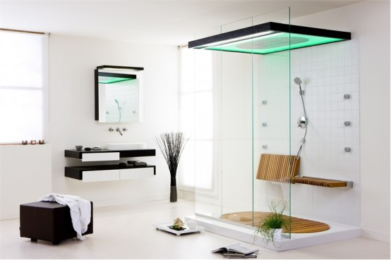 Casa de Banho' Casas-de-banho-modernas