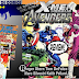 AVENGERS vs X-Men: El juicio de magneto[REVIEW!]