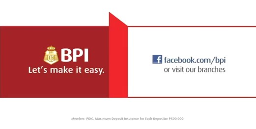 BPI Logo Let's Make It Easy