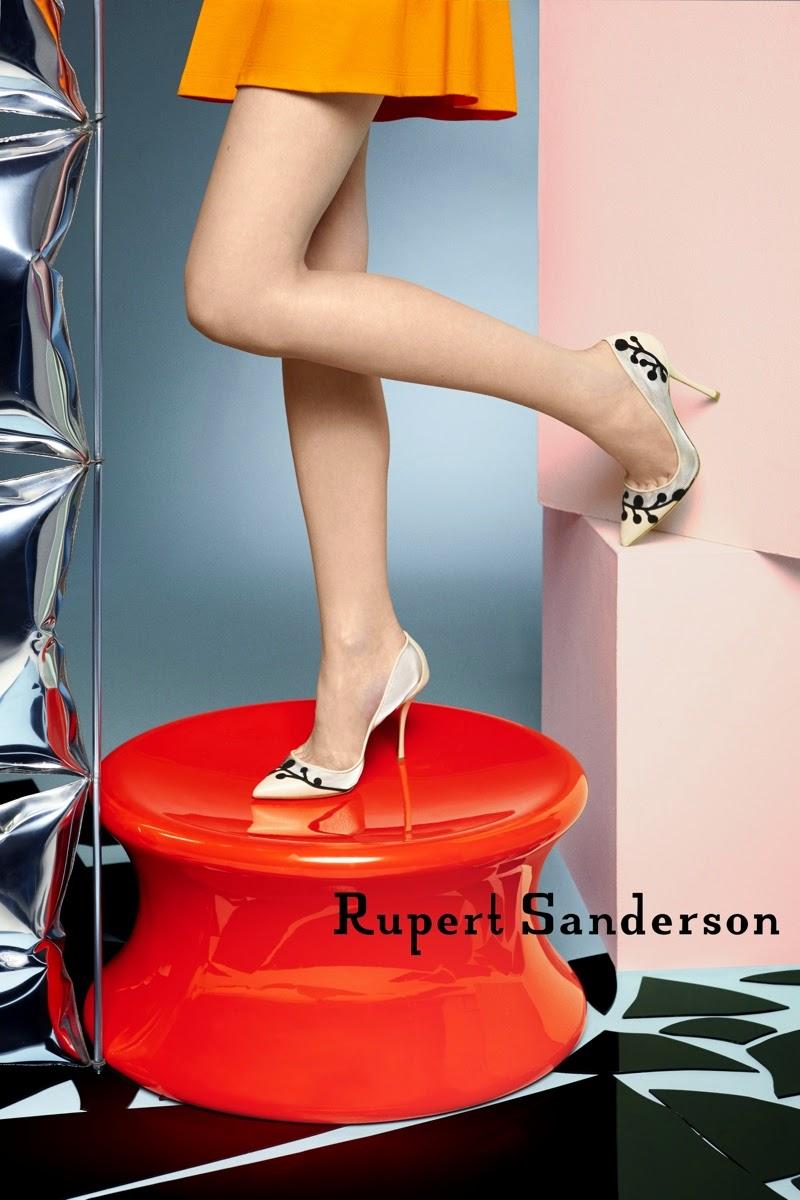 Rupertsanderson-elblogdepatricia-shoes-zapatos-scarpe