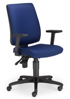 Deco bureau un meuble de bureau professionnel prix r duit for Meuble bureau qui se ferme