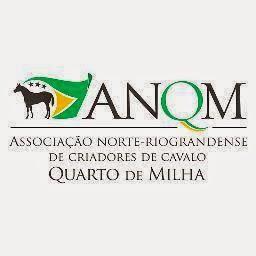 Circuito ANQM