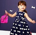 http://www.krisztinawilliams.com/2014/10/the-kate-spade-jack-spade-for-gap-kids.html