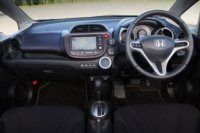 the new honda jazz would be available in three variants jazz jazz mode