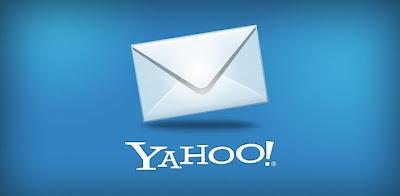 Yahoo! Mail v1.4.4