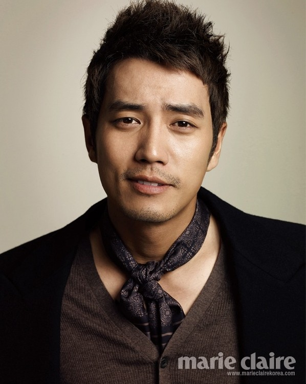 joo-sang-wook-with-marie-claire-4photos.jpg