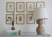 #10 Decorating Lamps Design Ideas