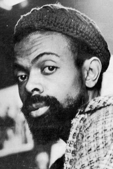 larry neal black arts movement