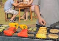 Em novo comercial, Ambev satiriza público vegetariano
