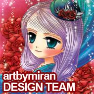 artbymiran Design Team