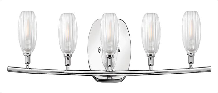 Selection of bathroom light fixtures ~ Excellent House Design ...