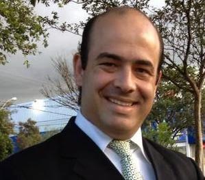 Dr. Jefferson Souza