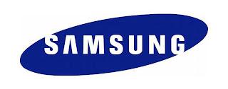 Jenis - Jenis Samsung Galaxy Dan Harganya Terbaru 2013