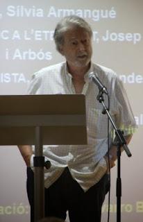 Carles Fernández Serra 'Carles Ferran'